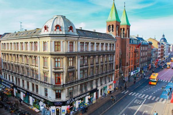 hotel_copenhagen.jpg